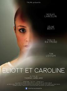 Eliott et Caroline