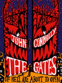 Telecharger The Gates Dvdrip