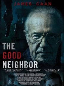 The Good Neighbor streaming