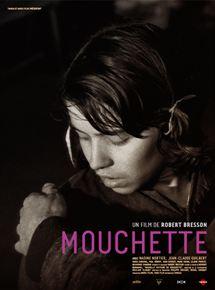 Mouchette (film) — Wikipédia