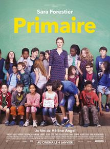 Primaire streaming