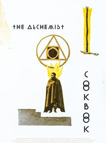The Alchemist Cookbook streaming