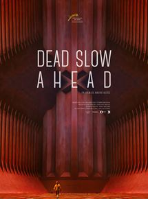 Dead Slow Ahead streaming
