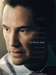 Voir The Whole Truth en streaming