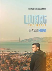 Looking: The Movie streaming