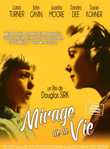Mirage de la vie streaming