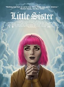 Film Little Sister Streaming Complet - ...