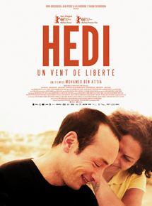 Hedi, un vent de liberté streaming