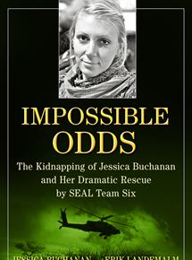 Impossible Odds streaming
