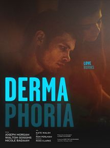 Dermaphoria streaming