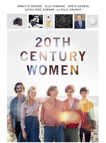 Voir 20th Century Women en streaming