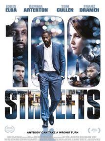 100 Streets [VO] en streaming