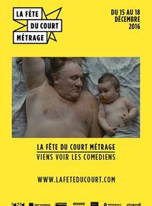 La Fête du court métrage - Viens voir les comédiens