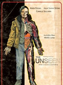 The Unseen streaming vf