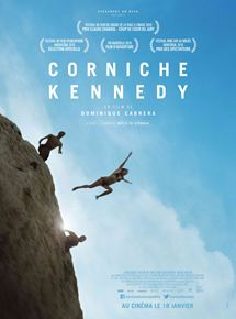 Corniche Kennedy streaming