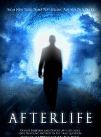 Afterlife streaming