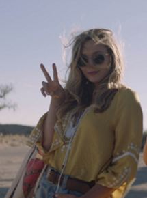 Telecharger Ingrid Goes West Dvdrip