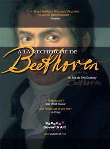 A la recherche de Beethoven streaming