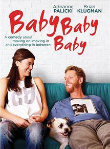 Baby, Baby, Baby en streaming