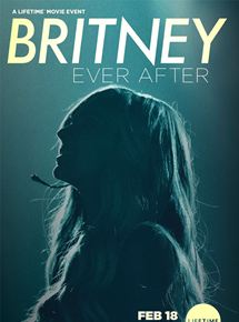 Britney Spears, l'enfer de la gloire streaming