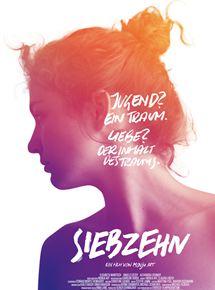 Seventeen streaming