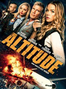 Altitude / 2017