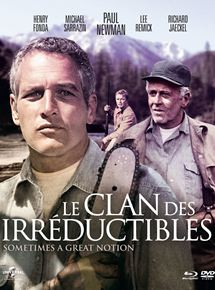 Le Clan des irréductibles streaming
