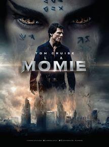 la momie 2017 1fichier