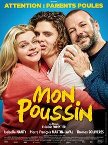 film drole 2017 francais