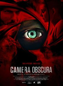 Camera Obscura streaming