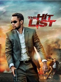 Bande-annonce The Hit List