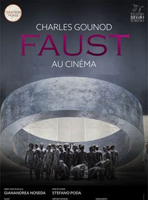 Faust (Torino-Rising Alternative)