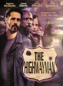 The Highwayman streaming