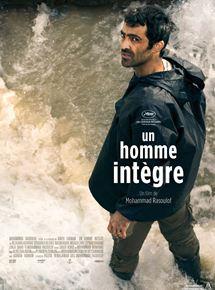 Film Un homme intègre Complet Streaming VF Entier Français