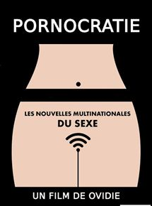 Pornocratie streaming gratuit