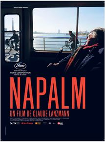 Napalm streaming