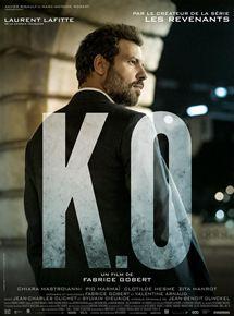 Bande-annonce K.O.