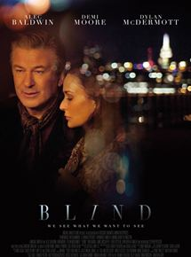 Blind EN STREAMING 2017 FRENCH BDRip