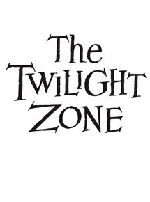 The Twilight Zone streaming