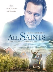 All Saints streaming