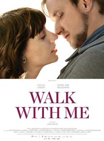 voir Walk with Me streaming