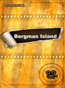 Bergman Island streaming gratuit