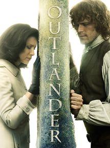 Bande-annonce Outlander - Saison 3