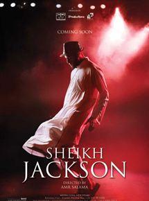 Sheikh Jackson streaming