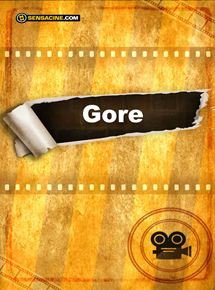 Gore streaming