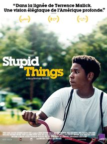 Bande-annonce Stupid Things
