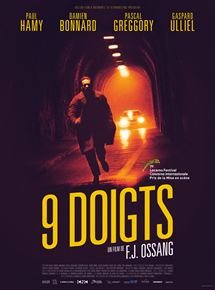 9 Doigts streaming