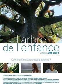 L'Arbre de l'enfance streaming