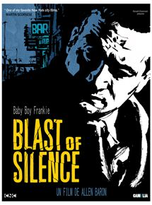 Blast of Silence streaming