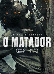 O Matador streaming